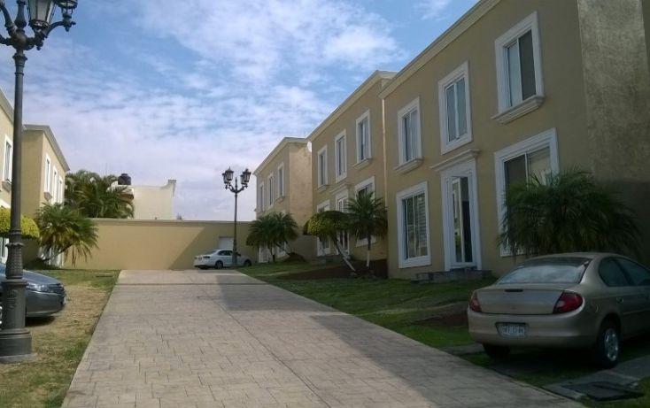 Foto de casa en condominio en renta en, lomas de cortes, cuernavaca, morelos, 1685460 no 02