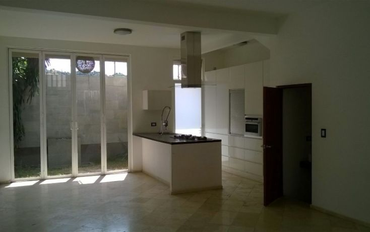 Foto de casa en condominio en renta en, lomas de cortes, cuernavaca, morelos, 1685460 no 04