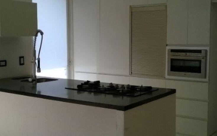 Foto de casa en condominio en renta en, lomas de cortes, cuernavaca, morelos, 1685460 no 05