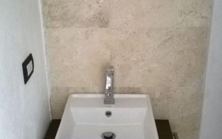 Foto de casa en condominio en renta en, lomas de cortes, cuernavaca, morelos, 1685460 no 06