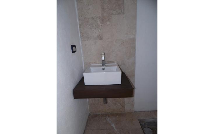 Foto de casa en renta en  , lomas de cortes, cuernavaca, morelos, 1685460 No. 08