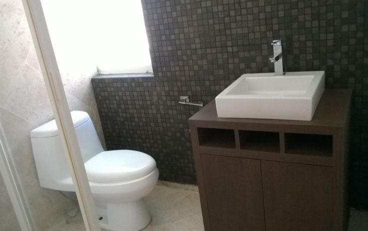 Foto de casa en condominio en renta en, lomas de cortes, cuernavaca, morelos, 1685460 no 09