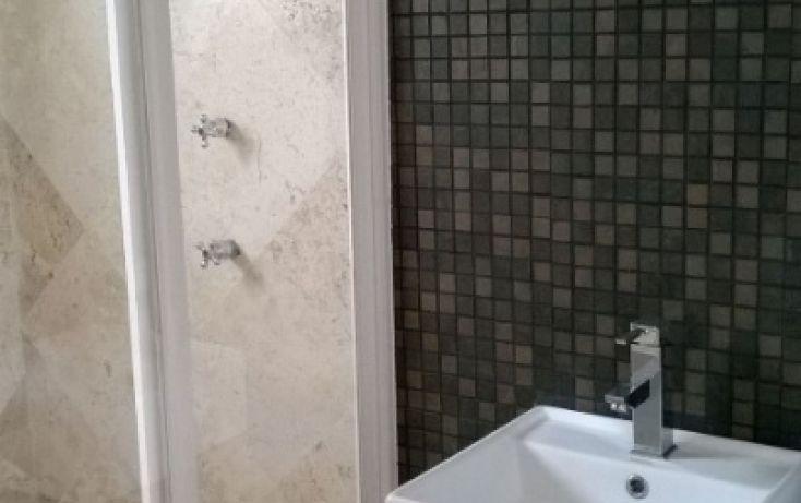 Foto de casa en condominio en renta en, lomas de cortes, cuernavaca, morelos, 1685460 no 11