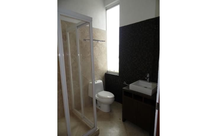 Foto de casa en renta en  , lomas de cortes, cuernavaca, morelos, 1685460 No. 11