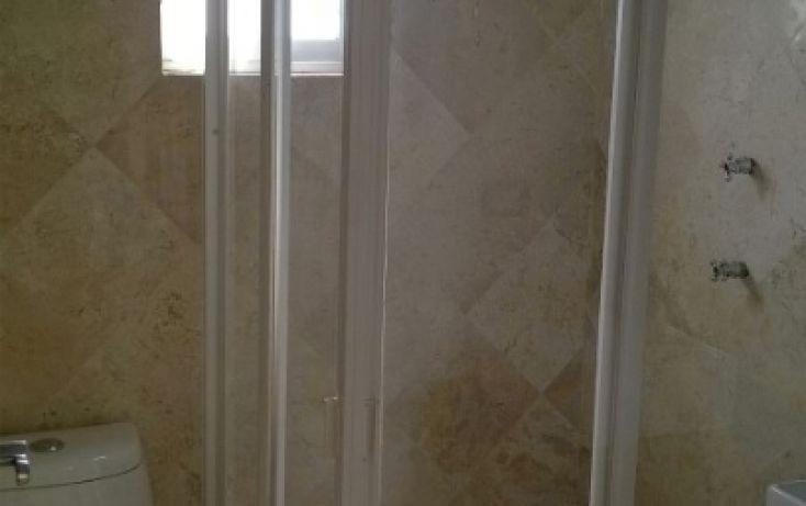 Foto de casa en condominio en renta en, lomas de cortes, cuernavaca, morelos, 1685460 no 12