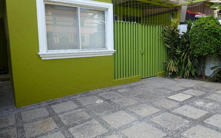 Foto de casa en venta en  , lomas de cortes, cuernavaca, morelos, 1690452 No. 01