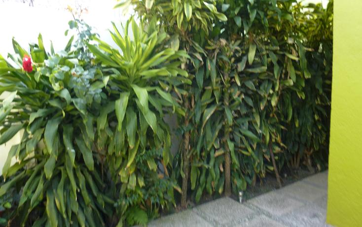 Foto de casa en venta en  , lomas de cortes, cuernavaca, morelos, 1690452 No. 02
