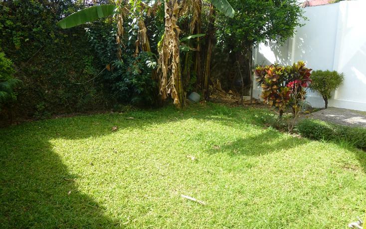 Foto de casa en venta en  , lomas de cortes, cuernavaca, morelos, 1690452 No. 03