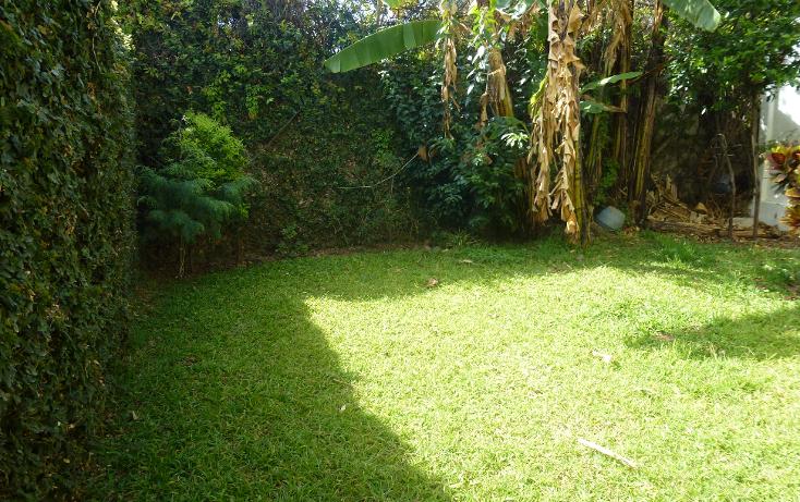 Foto de casa en venta en  , lomas de cortes, cuernavaca, morelos, 1690452 No. 04