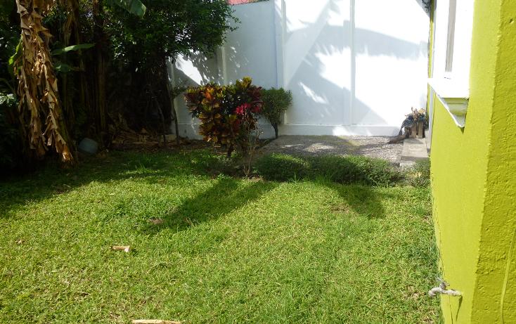 Foto de casa en venta en  , lomas de cortes, cuernavaca, morelos, 1690452 No. 05