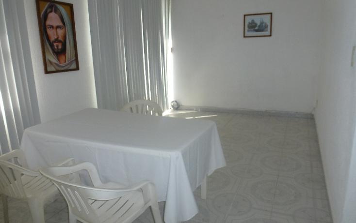 Foto de casa en venta en  , lomas de cortes, cuernavaca, morelos, 1690452 No. 06