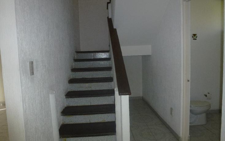 Foto de casa en venta en  , lomas de cortes, cuernavaca, morelos, 1690452 No. 07