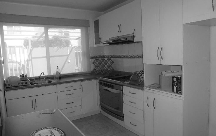 Foto de casa en venta en  , lomas de cortes, cuernavaca, morelos, 1690452 No. 08