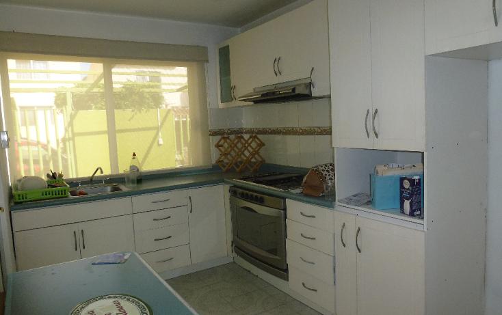 Foto de casa en venta en  , lomas de cortes, cuernavaca, morelos, 1690452 No. 11