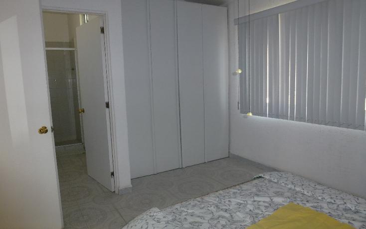 Foto de casa en venta en  , lomas de cortes, cuernavaca, morelos, 1690452 No. 13