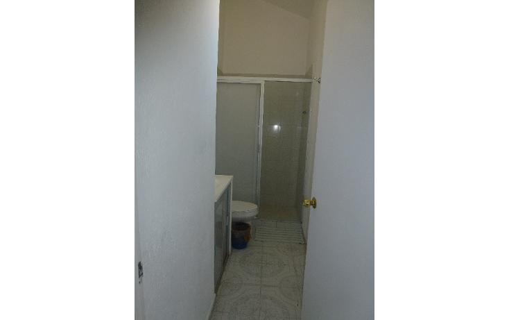 Foto de casa en venta en  , lomas de cortes, cuernavaca, morelos, 1690452 No. 14