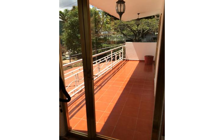Foto de casa en venta en  , lomas de cortes, cuernavaca, morelos, 1692196 No. 10