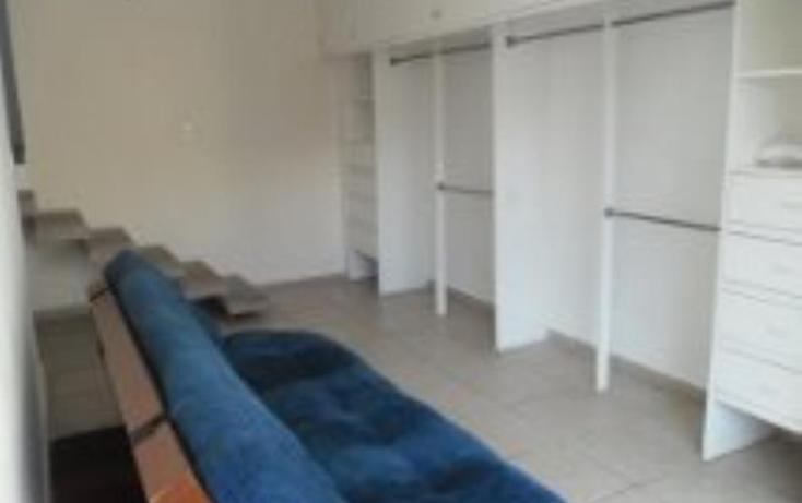 Foto de casa en venta en  , lomas de cortes, cuernavaca, morelos, 1698648 No. 04