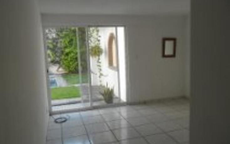 Foto de casa en venta en  , lomas de cortes, cuernavaca, morelos, 1698648 No. 05