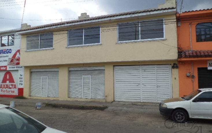 Foto de local en venta en  , lomas de cortes, cuernavaca, morelos, 1703056 No. 01