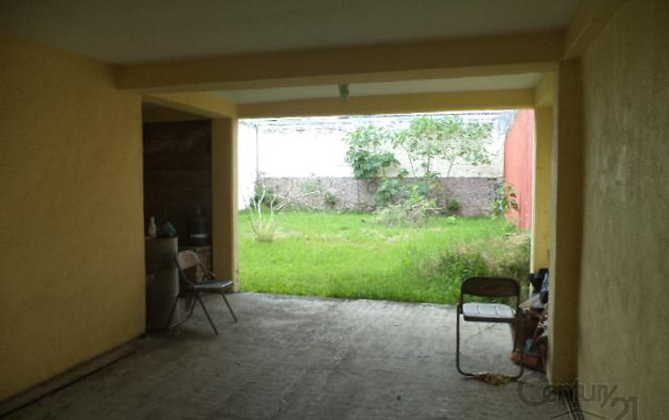 Foto de local en venta en  , lomas de cortes, cuernavaca, morelos, 1703056 No. 02