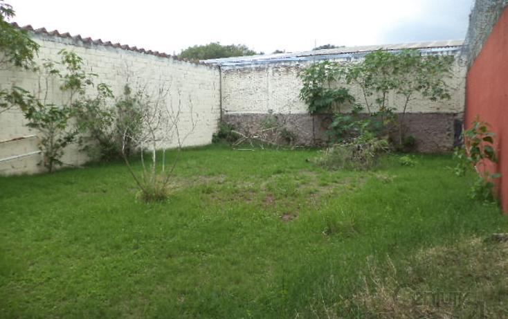 Foto de local en venta en  , lomas de cortes, cuernavaca, morelos, 1703056 No. 03