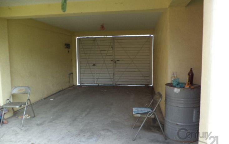Foto de local en venta en, lomas de cortes, cuernavaca, morelos, 1703056 no 04