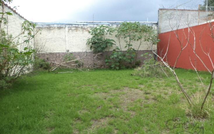 Foto de local en venta en  , lomas de cortes, cuernavaca, morelos, 1703056 No. 05