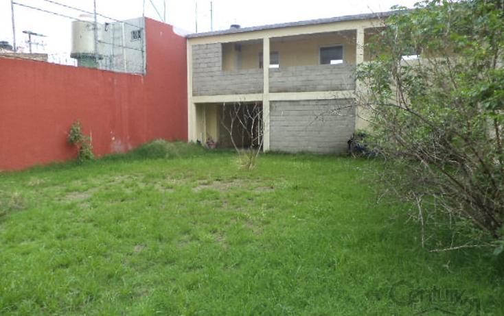 Foto de local en venta en  , lomas de cortes, cuernavaca, morelos, 1703056 No. 06