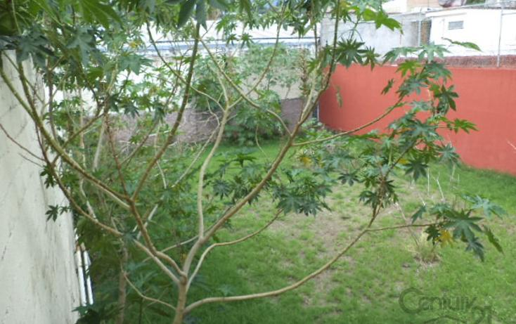 Foto de local en venta en, lomas de cortes, cuernavaca, morelos, 1703056 no 08