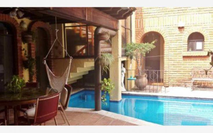 Foto de casa en venta en, lomas de cortes, cuernavaca, morelos, 1727814 no 01