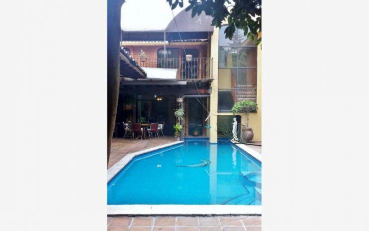 Foto de casa en venta en, lomas de cortes, cuernavaca, morelos, 1727814 no 02