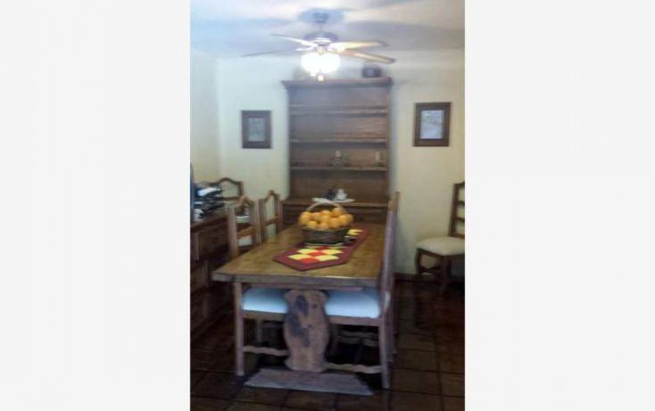 Foto de casa en venta en, lomas de cortes, cuernavaca, morelos, 1727814 no 06