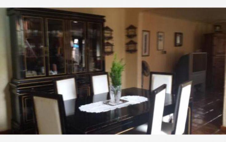 Foto de casa en venta en, lomas de cortes, cuernavaca, morelos, 1727814 no 07