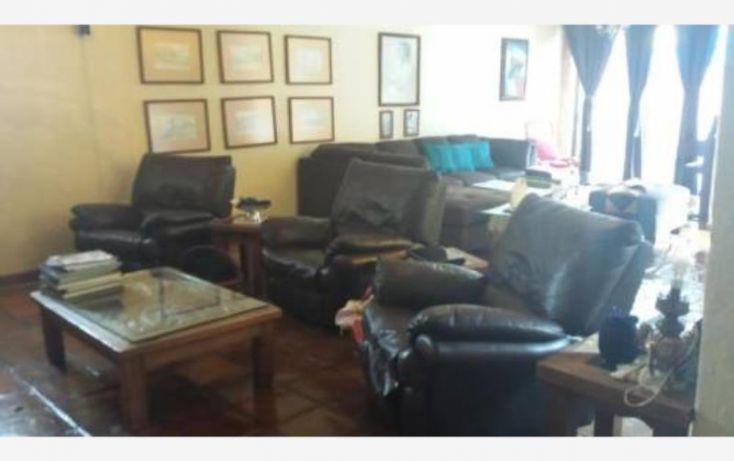 Foto de casa en venta en, lomas de cortes, cuernavaca, morelos, 1727814 no 08