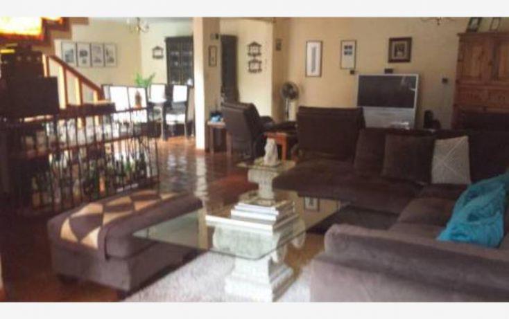 Foto de casa en venta en, lomas de cortes, cuernavaca, morelos, 1727814 no 09