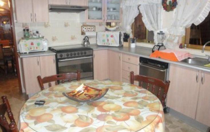 Foto de casa en venta en  , lomas de cortes, cuernavaca, morelos, 1728926 No. 02