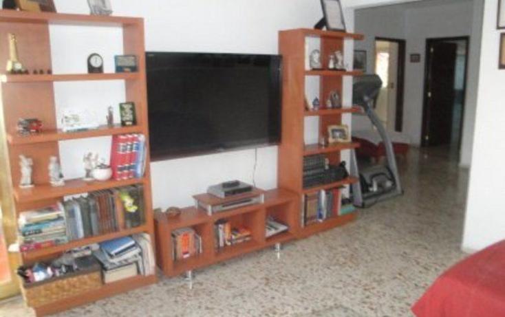 Foto de casa en venta en  , lomas de cortes, cuernavaca, morelos, 1728926 No. 03