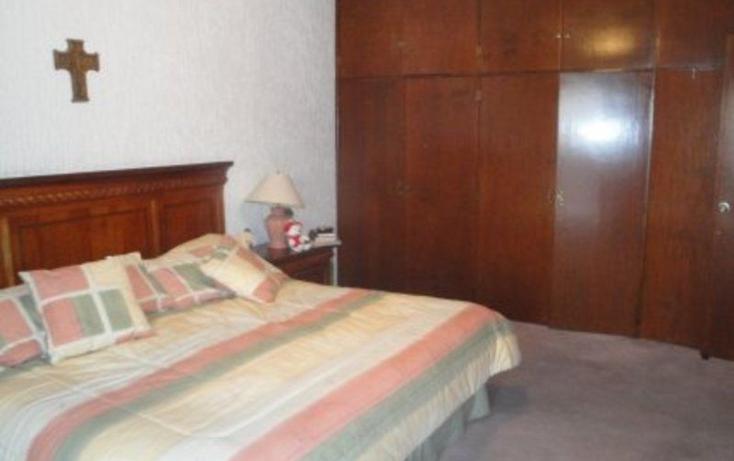 Foto de casa en venta en  , lomas de cortes, cuernavaca, morelos, 1728926 No. 04