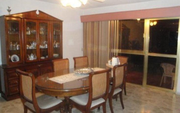 Foto de casa en venta en  , lomas de cortes, cuernavaca, morelos, 1728926 No. 06