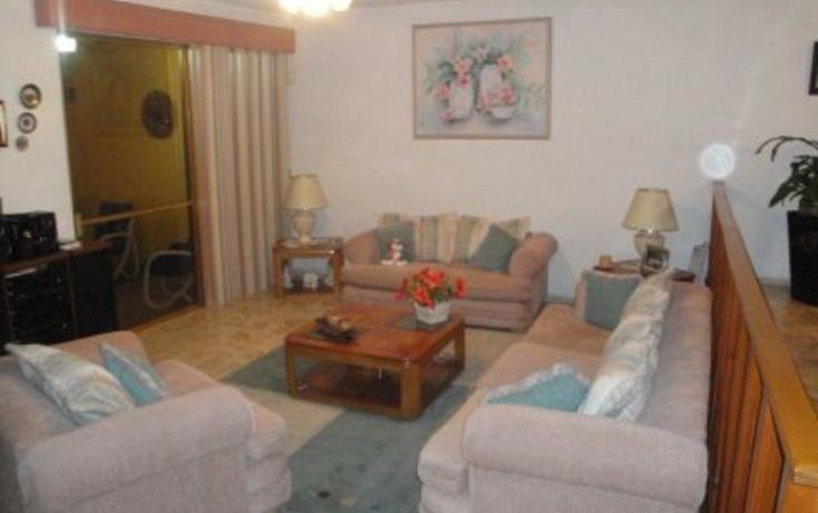 Foto de casa en venta en  , lomas de cortes, cuernavaca, morelos, 1728926 No. 07