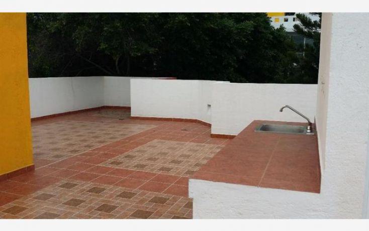 Foto de departamento en venta en , lomas de cortes, cuernavaca, morelos, 1734258 no 02