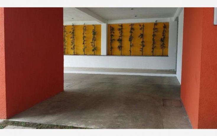 Foto de departamento en venta en , lomas de cortes, cuernavaca, morelos, 1734258 no 05