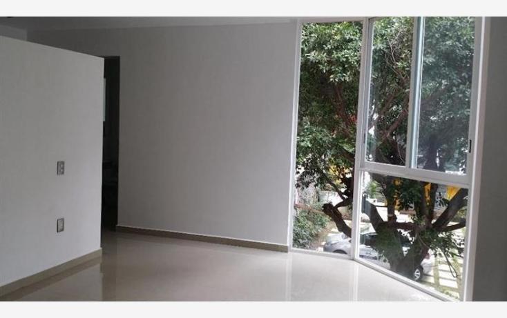 Foto de departamento en venta en  -, lomas de cortes, cuernavaca, morelos, 1734258 No. 18