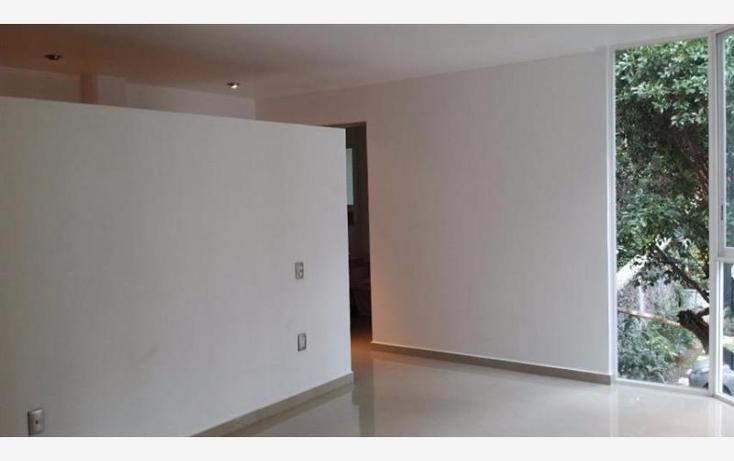 Foto de departamento en venta en  -, lomas de cortes, cuernavaca, morelos, 1734258 No. 21