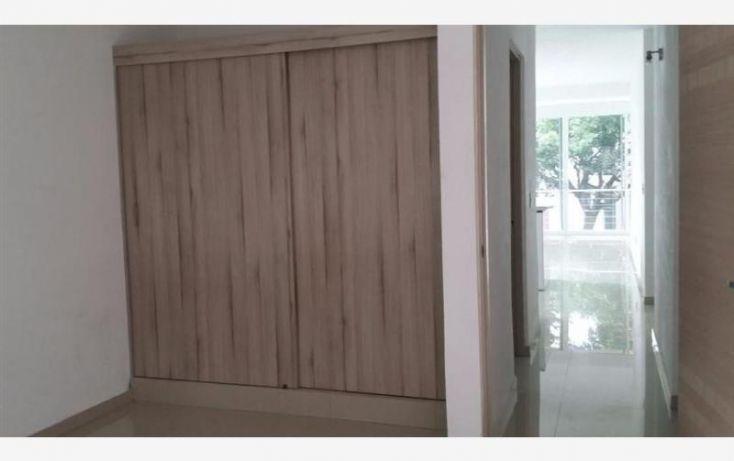 Foto de departamento en venta en , lomas de cortes, cuernavaca, morelos, 1734270 no 09