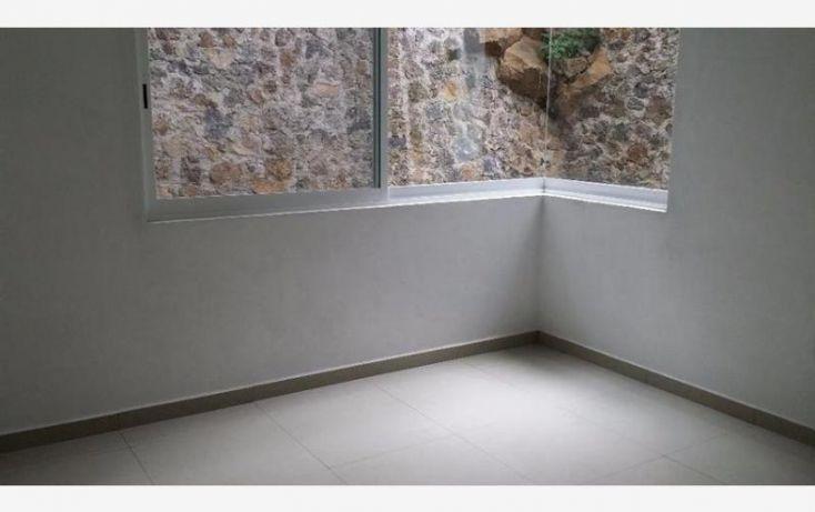 Foto de departamento en venta en , lomas de cortes, cuernavaca, morelos, 1734270 no 11