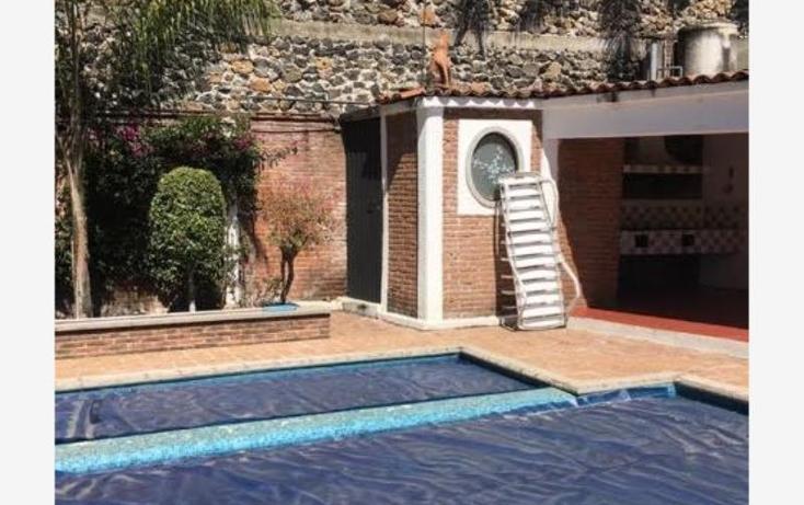 Foto de departamento en venta en  ., lomas de cortes, cuernavaca, morelos, 1739848 No. 02