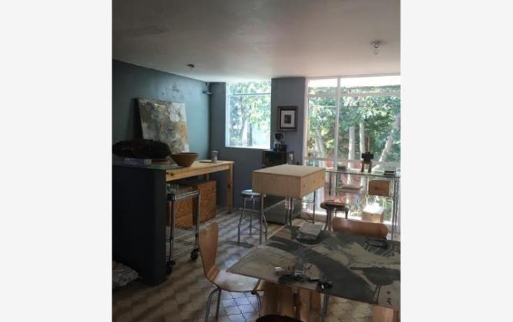 Foto de departamento en venta en  ., lomas de cortes, cuernavaca, morelos, 1739848 No. 06