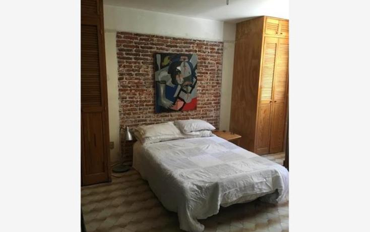 Foto de departamento en venta en  ., lomas de cortes, cuernavaca, morelos, 1739848 No. 08